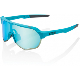 S2 - Peter Sagan LE - Multilayer Mirror Lens