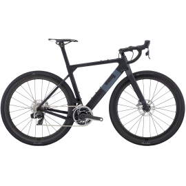 3T Exploro LTD Sram Red eTAP