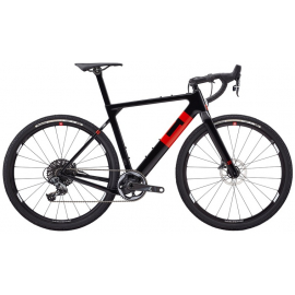 3T Exploro Team Force Bike
