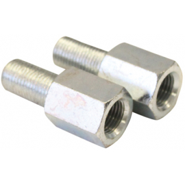 Axle Extension Bolt(Pair)