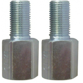 Stabiliser Extension bolts 3/8