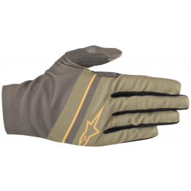 ALPINESTARS ASPEN PLUS GLOVE 2020:L