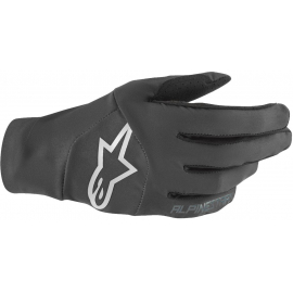 ALPINESTARS DROP 4.0 GLOVE 2020:L