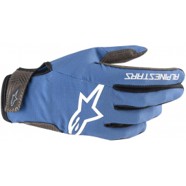 ALPINESTARS DROP 6.0 GLOVE 2020:L