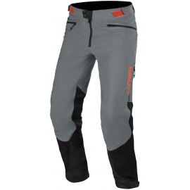 ALPINESTARS NEVADA PANTS 2019:32