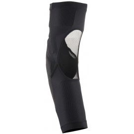 ALPINESTARS PROTECTION - PARAGON PRO KNEE PROTECTOR 2019:2XS