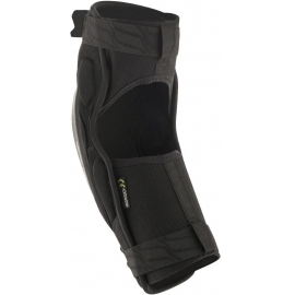 ALPINESTARS PROTECTION - VECTOR TECH ELBOW PROTECTOR 2019:S/M