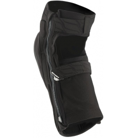 ALPINESTARS PROTECTION - VECTOR TECH KNEE PROTECTOR 2019:S/M