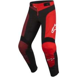 ALPINESTARS YOUTH VECTOR PANTS 2020:24