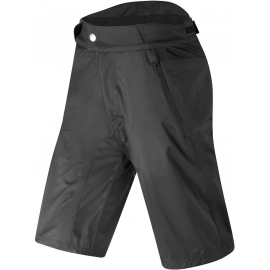 ALTURA ALL ROADS WATERPROOF SHORT 2020:2XL