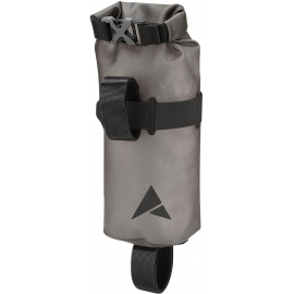 ALTURA ANYWHERE DRYBAG 2020:1 LITRE