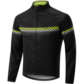 ALTURA CLUB LONG SLEEVE JERSEY 2019: