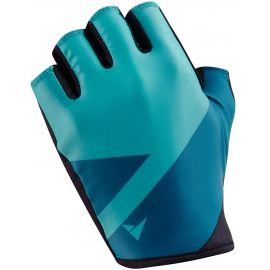 ALTURA CLUB MITT 2020:XL