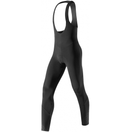 ALTURA FIRESTORM BIBTIGHT 2019:2XL