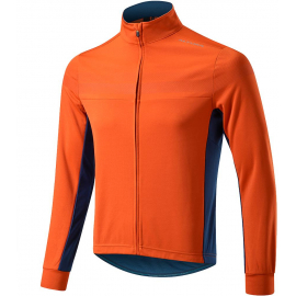 ALTURA NIGHTVISION 4 LONG SLEEVE JERSEY 2019:
