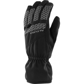 ALTURA NIGHTVISION 4 WATERPROOF GLOVE 2018