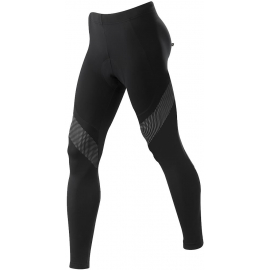 ALTURA NIGHTVISION DWR WAIST TIGHT 2019:S
