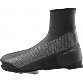 ALTURA NIGHTVISION OVERSHOE 2019:L