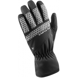 ALTURA NIGHTVISION WATERPROOF GLOVE 2019:L