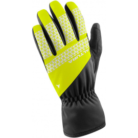 ALTURA NIGHTVISION WATERPROOF GLOVE 2019:S