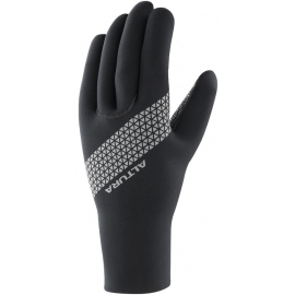 ALTURA THERMOSTRETCH 3 NEOPRENE GLOVE 2019:2XL