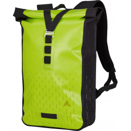 ALTURA THUNDERSTORM CITY 20 BACKPACK 2021:20L