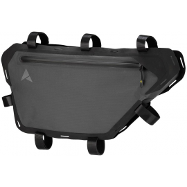 ALTURA VORTEX 2 WATERPROOF FRAME BAG 2020: