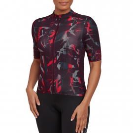 ALTURA WOMEN'S ICON SHORT SLEEVE JERSEY 2021:10