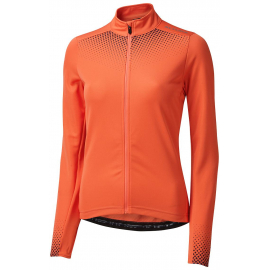 ALTURA WOMEN'S NIGHTVISION LONG SLEEVE JERSEY 2020:12
