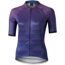 ALTURA WOMENS ICON SHORT SLEEVE JERSEY - WAVE 2020:8