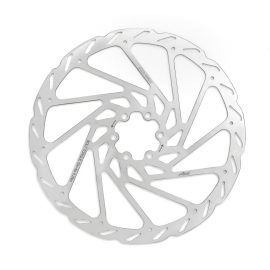 AVID ROTOR - 160MM - G2 CLEAN SWEEP:  160MM