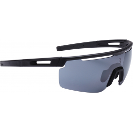 Avenger Sport Glasses
