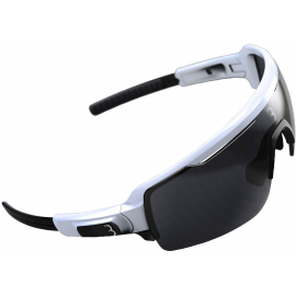 Commander Sport Glasses