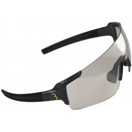 FullView Photochromic Sport Glasses