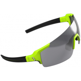 FullView Sport Glasses