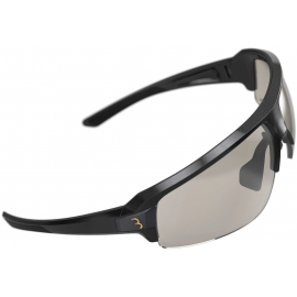 Impulse Photochromic Sport Glasses