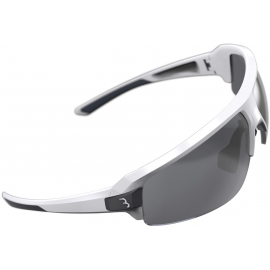 Impulse Sport Glasses