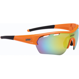 Select XL Sport Glasses