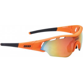 Summit Sport Glasses