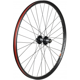 32H Duster Elite Boost 27.5 Wheel