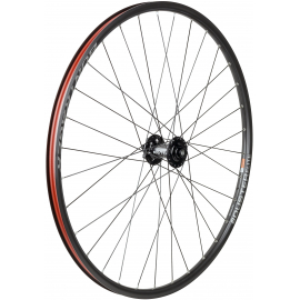 32H Duster Elite Boost 29 MTB Wheel