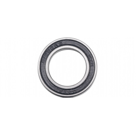 6802 LLB Replacement Hub Bearing