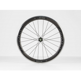 Aeolus Comp 5 TLR Road Wheel