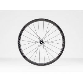 Aeolus Pro 3 TLR Disc Road Wheel
