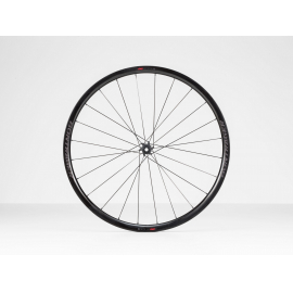 Aeolus XXX 2 Disc Tubular Road Wheel