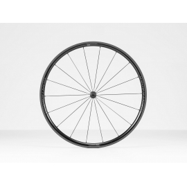 Aeolus XXX 2 Tubular Road Wheel