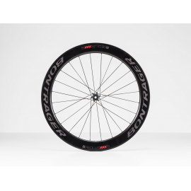 Aeolus XXX 6 Disc Tubular Road Wheel