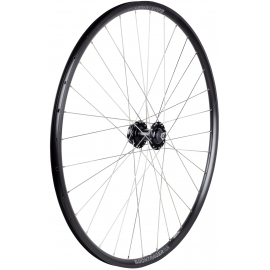 Approved TLR Disc QR DC-22/20 Wheel