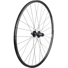 Approved TLR Disc Thru Axle CL-712 28H Wheel