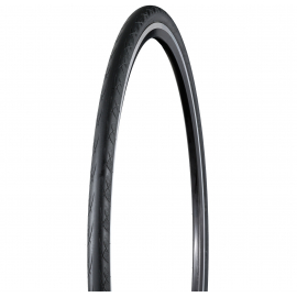 AW2 Hard-Case Lite TLR Road Tire